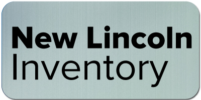 New Lincoln Inventory