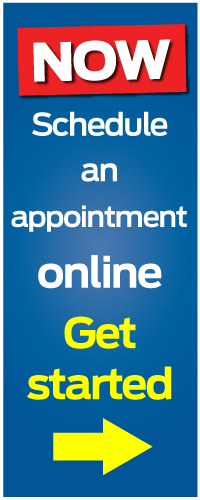 Now schedule an appointment online at stivers ford lincoln of waukee iowa. schedule your service appointment now and get started