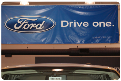Drivers a Stivers Ford or Lincoln today by visiting StiversFordIA.com or going to Stivers Ford Lincoln in Des Moines Iowa